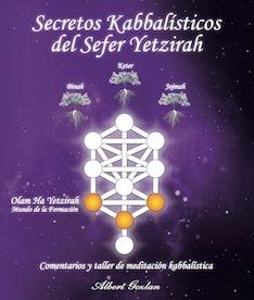 Kabbalah Mashiah: libro de Albert Gozlan, La Kabbalah de